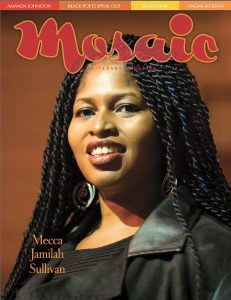 mosaic37cover