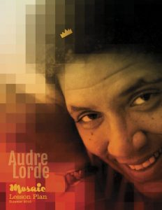 audre-lorde-cover