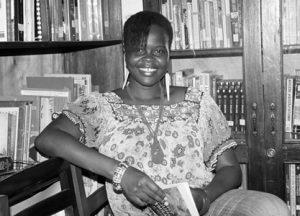 Beverley-Nambozo-Nsengiyunva1