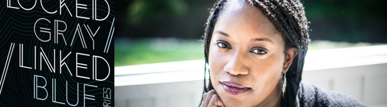 Kem Joy Ukwu: Interview | Mosaic Literary Magazine